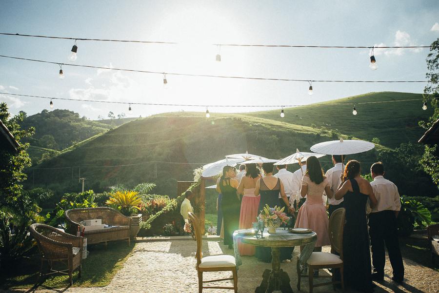 Fazenda Casa Grande - Vitor Barboni
