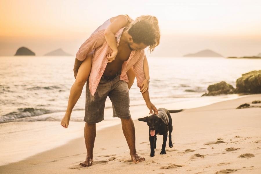 pre-casamento-por-do-sol-praia-15