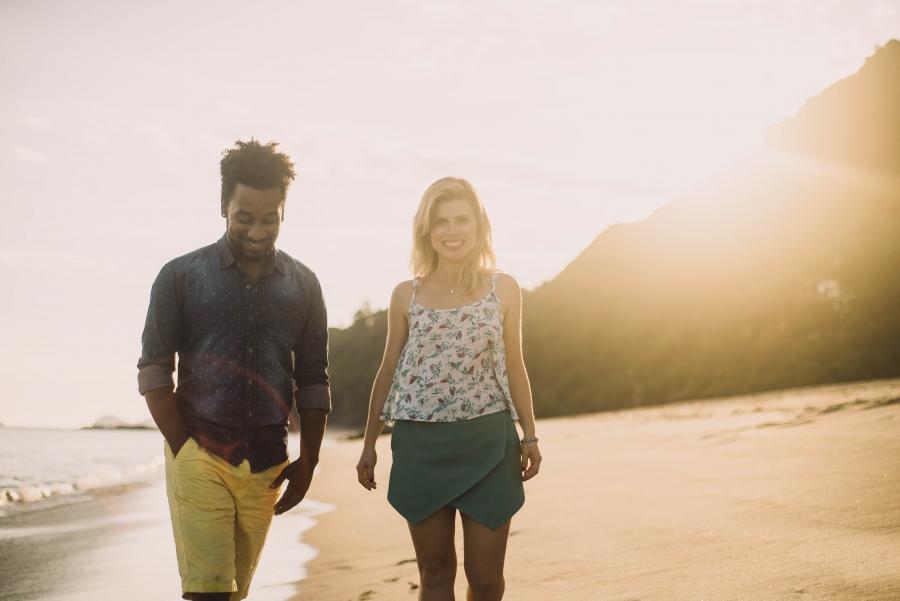 pre-casamento-por-do-sol-praia-2
