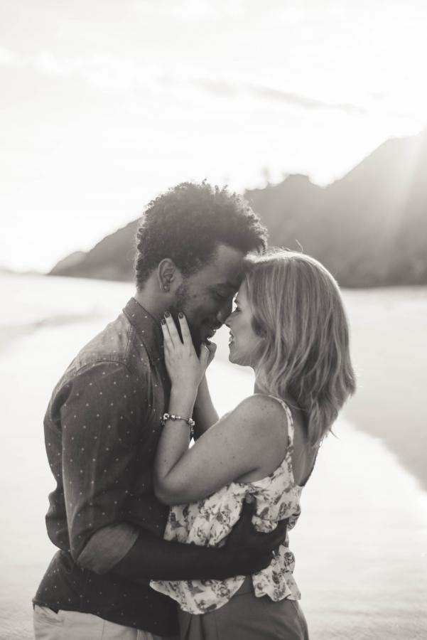 pre-casamento-por-do-sol-praia-4