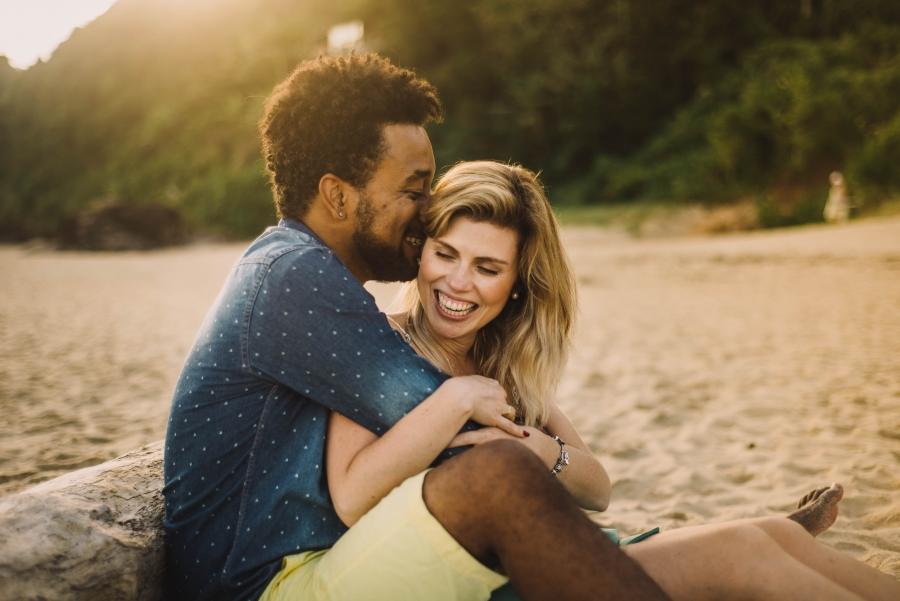 pre-casamento-por-do-sol-praia-5