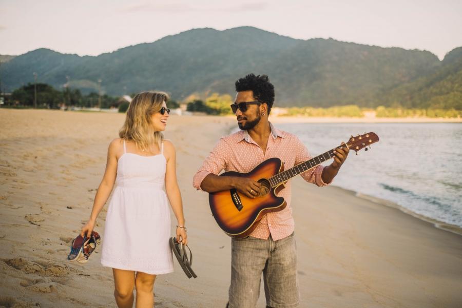 pre-casamento-por-do-sol-praia-6