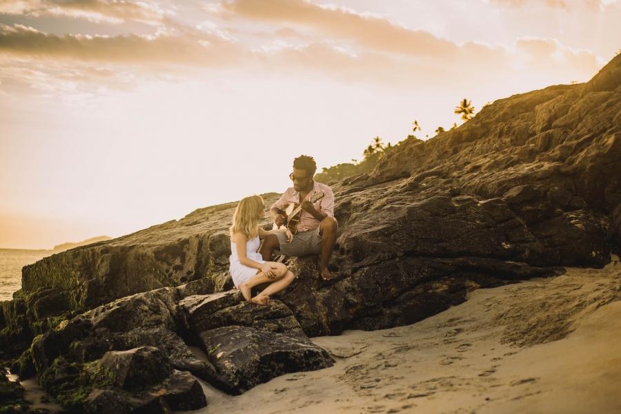 pre-casamento-por-do-sol-praia-7