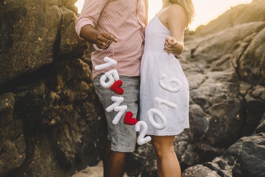 pre-casamento-por-do-sol-praia-8