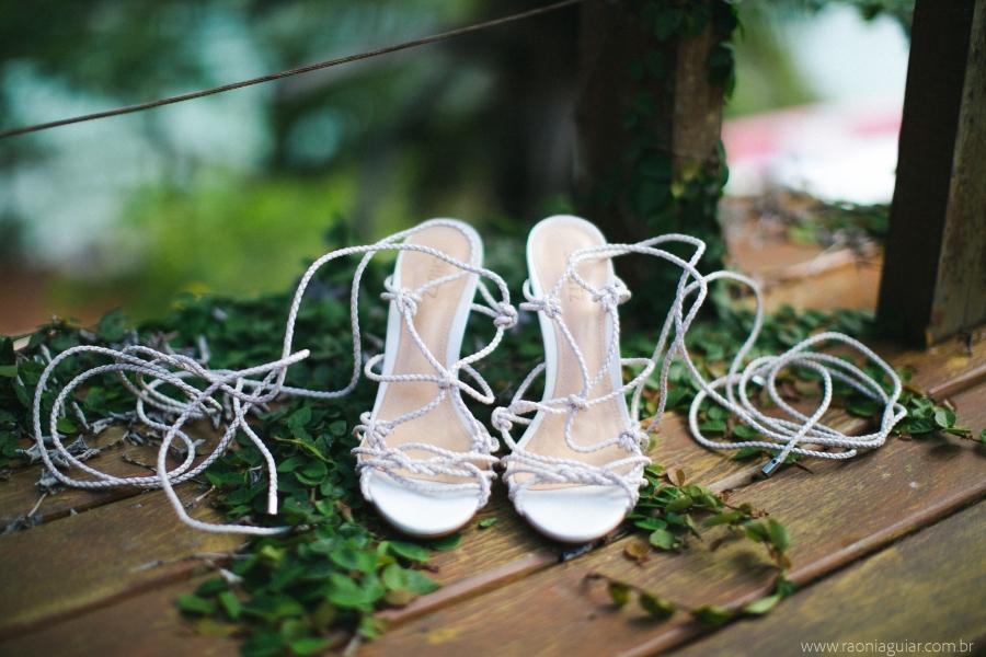 2016-05-casamento-marcela-singh-e-marcelo-0006