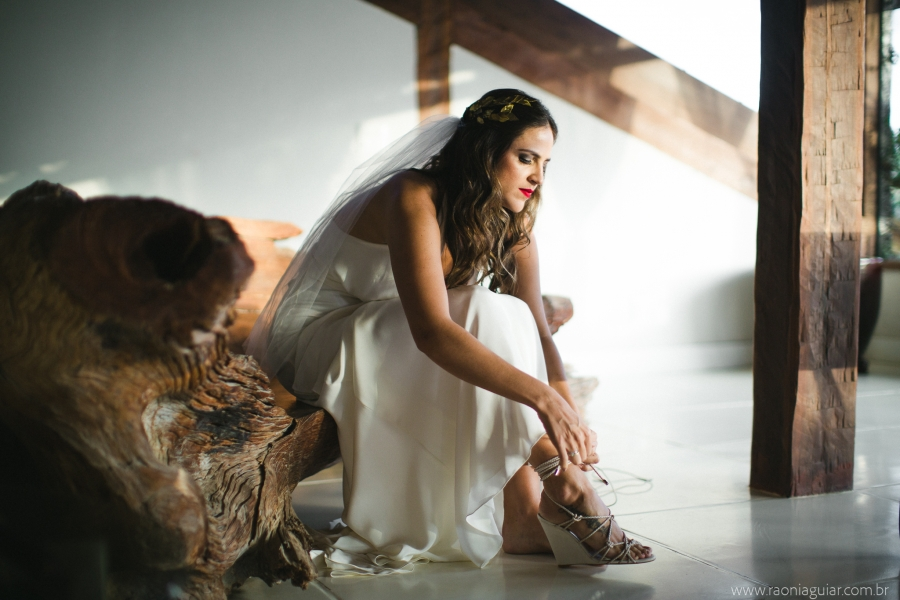 2016-05-casamento-marcela-singh-e-marcelo-0226