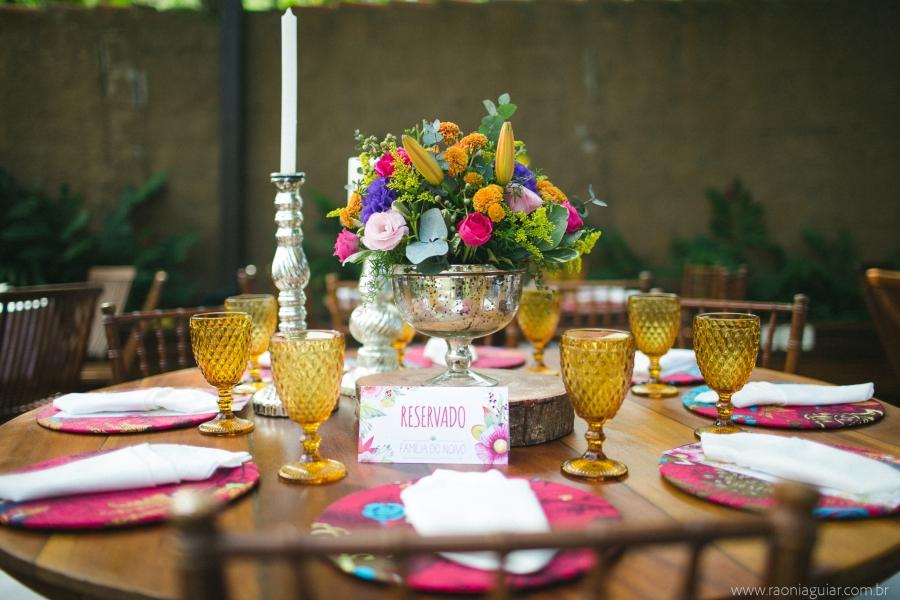 2016-05-casamento-marcela-singh-e-marcelo-0269