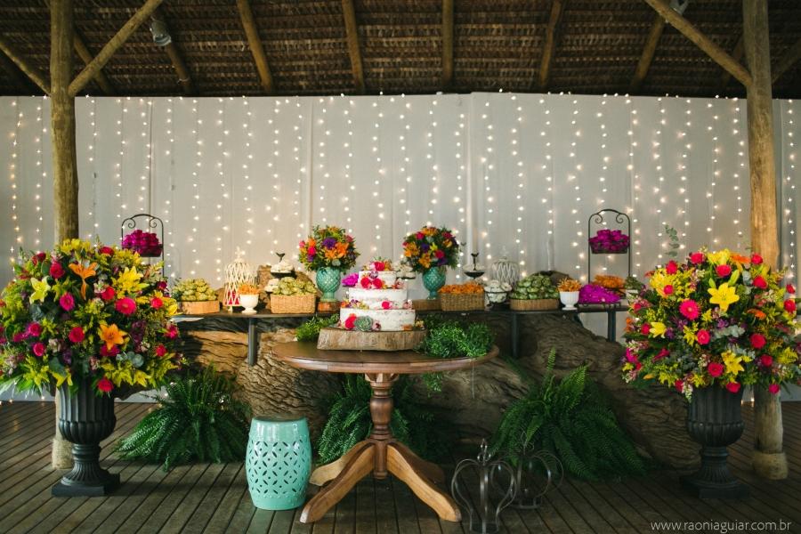2016-05-casamento-marcela-singh-e-marcelo-0350