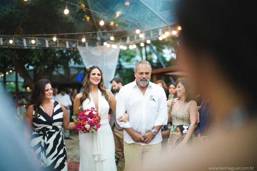 2016-05-casamento-marcela-singh-e-marcelo-0539