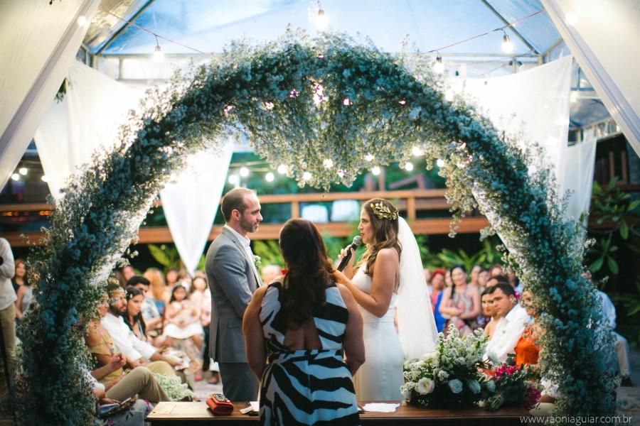 2016-05-casamento-marcela-singh-e-marcelo-0706