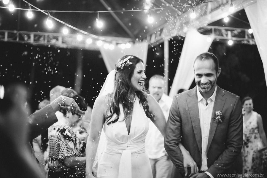 2016-05-casamento-marcela-singh-e-marcelo-0807