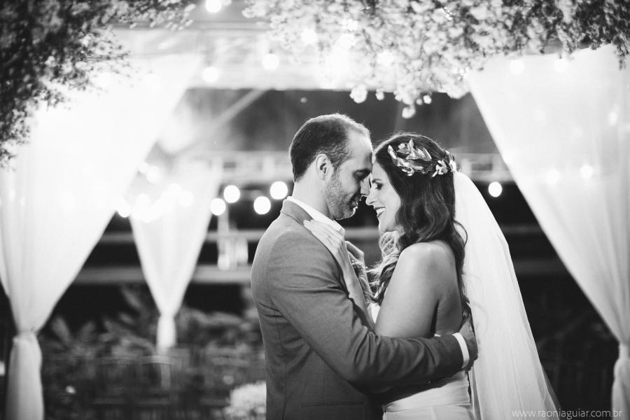 2016-05-casamento-marcela-singh-e-marcelo-0819