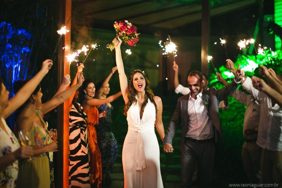 2016-05-casamento-marcela-singh-e-marcelo-0870