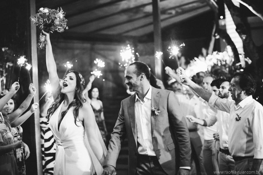 2016-05-casamento-marcela-singh-e-marcelo-0874