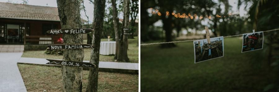 casamento-felipe-e-angel-5657