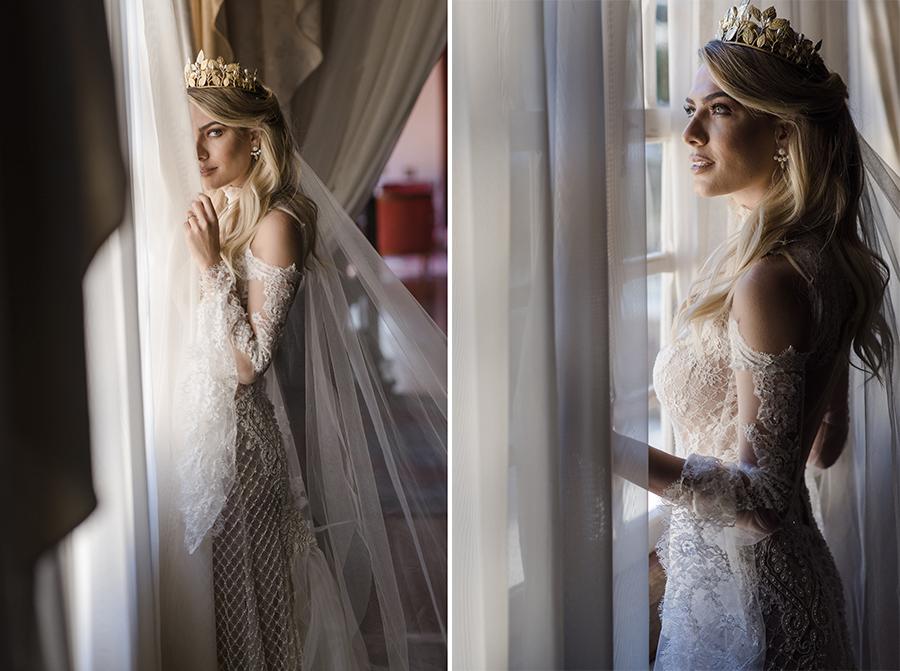 casamento-classico-ao-ar-livre-12
