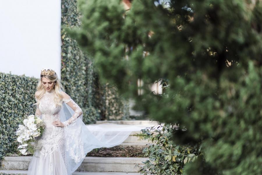 casamento-classico-ao-ar-livre-13