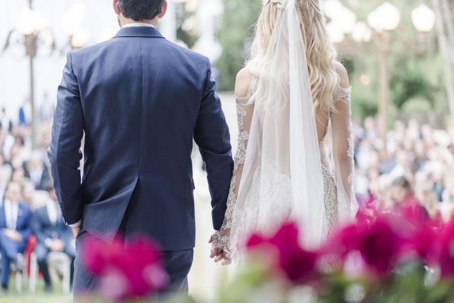 casamento-classico-ao-ar-livre-15