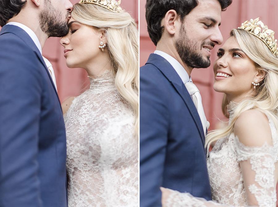 casamento-classico-ao-ar-livre-18