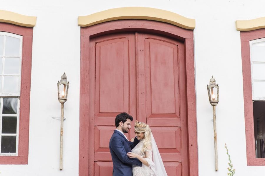 casamento-classico-ao-ar-livre-20