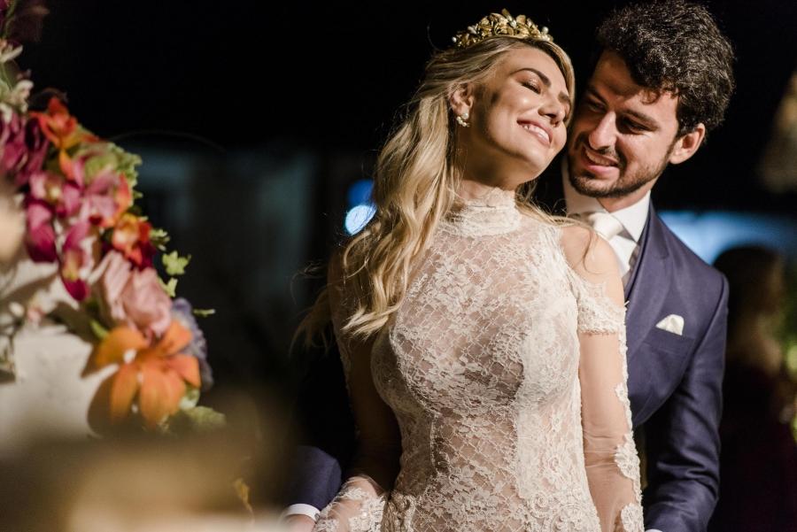casamento-classico-ao-ar-livre-21