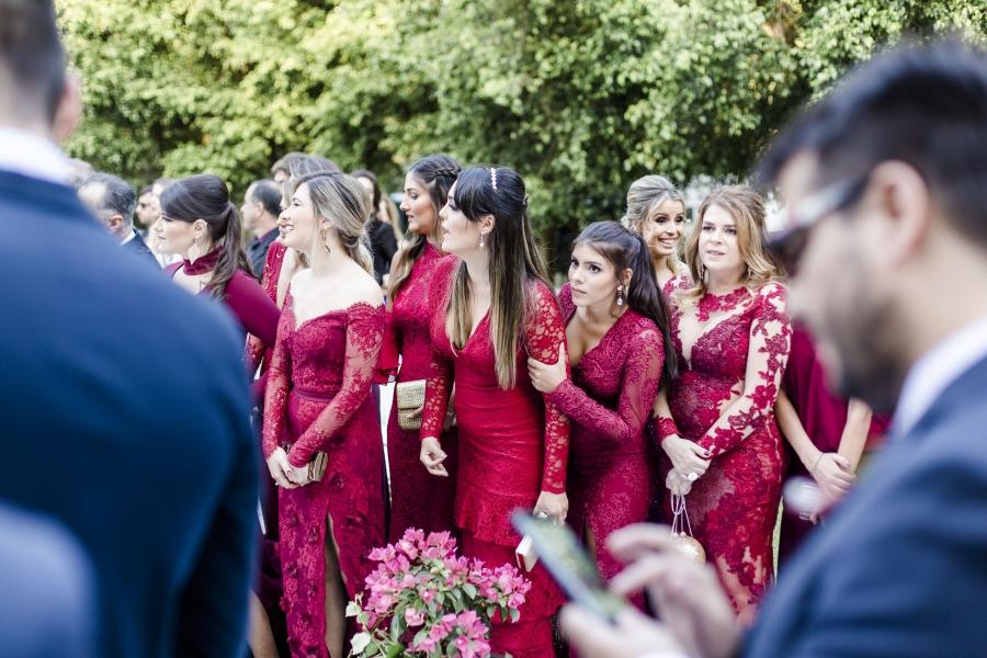 casamento-classico-ao-ar-livre-24