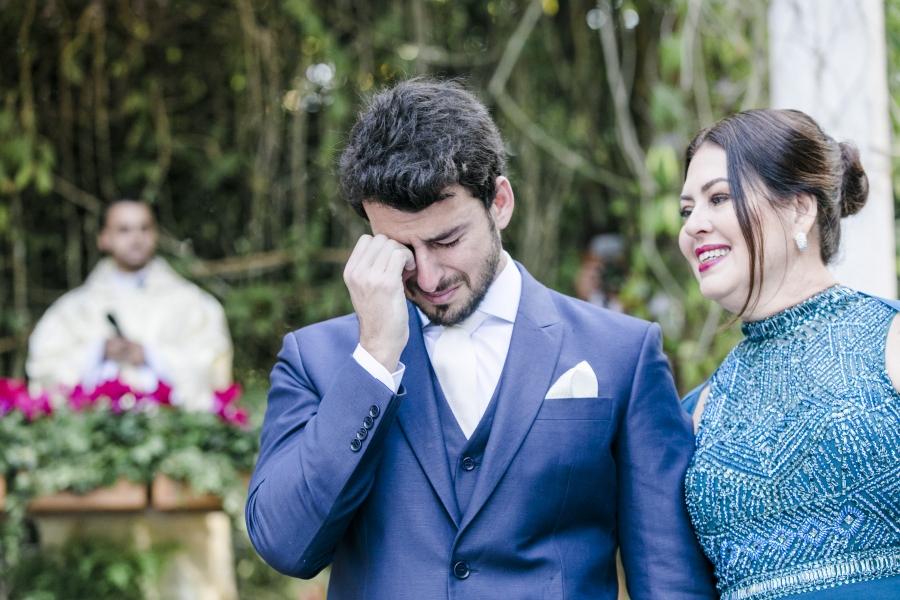 casamento-classico-ao-ar-livre-25