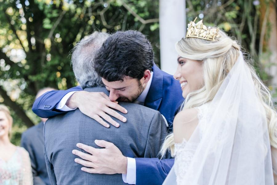 casamento-classico-ao-ar-livre-27