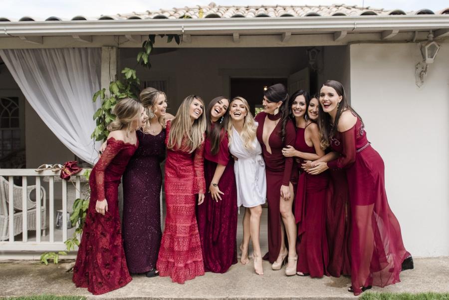 Amor colegial 2018 la captan esta de 10 es de mis favoritas - 1 part 5