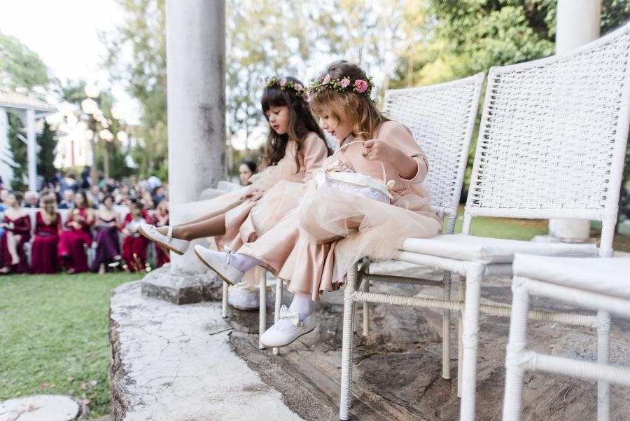 casamento-classico-ao-ar-livre-31