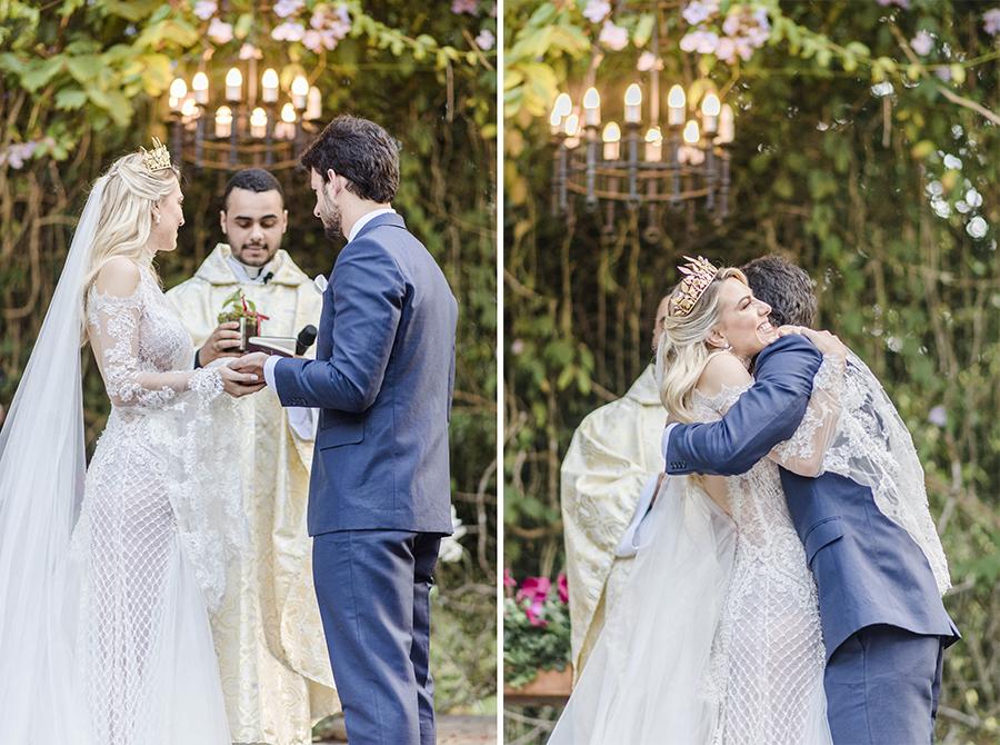 casamento-classico-ao-ar-livre-35