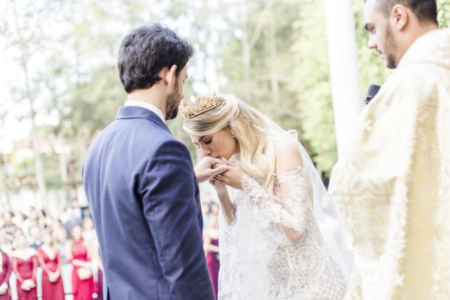 casamento-classico-ao-ar-livre-36