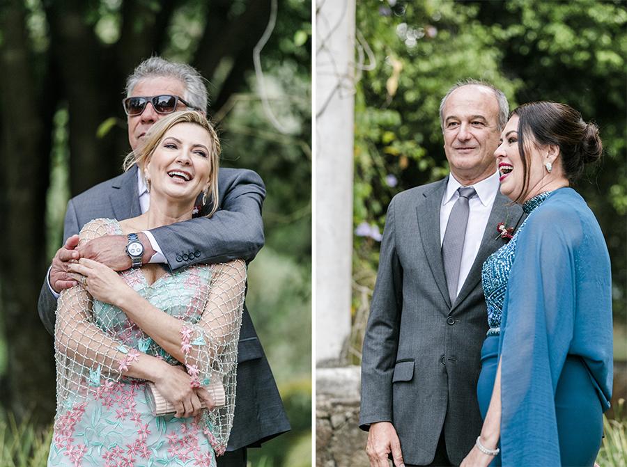 casamento-classico-ao-ar-livre-38