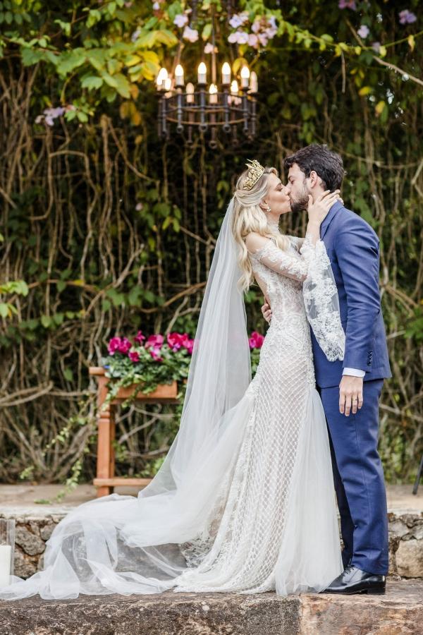 casamento-classico-ao-ar-livre-39