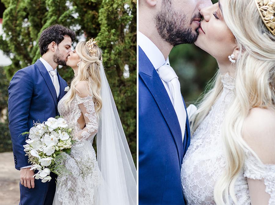 casamento-classico-ao-ar-livre-41