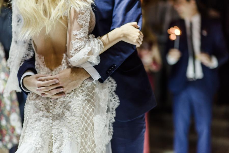 casamento-classico-ao-ar-livre-68