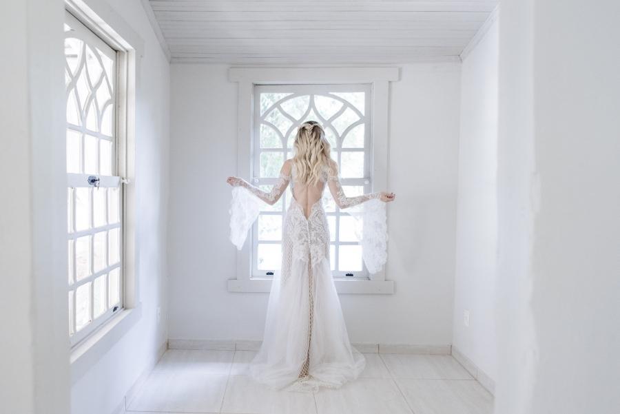casamento-classico-ao-ar-livre-7