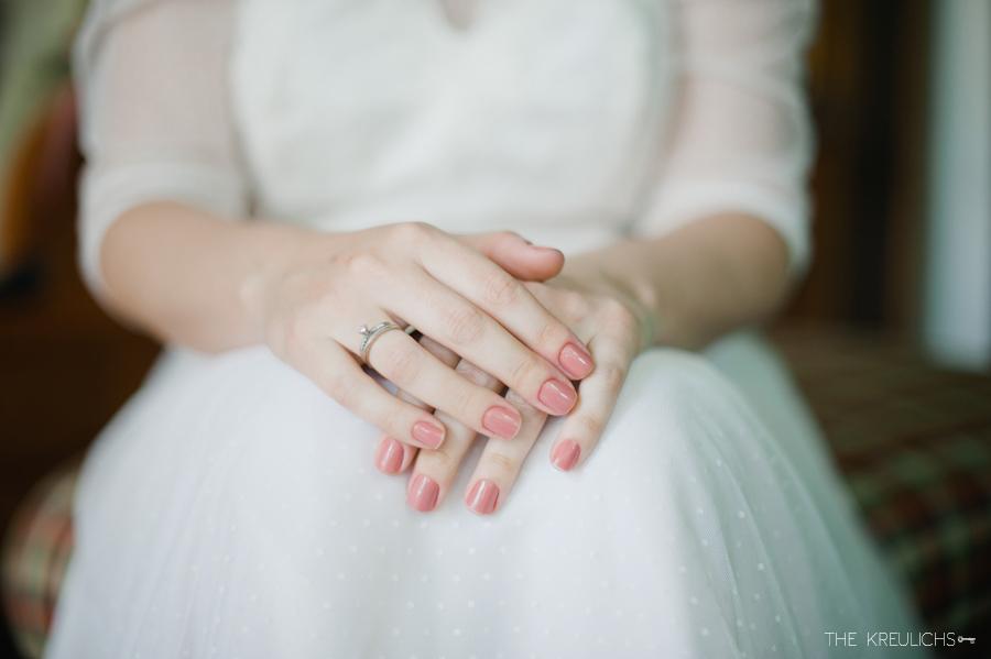 casamento-dos-sonhos-carol-guilherme7