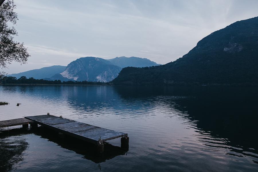 Destination wedding - Casamento na Itália - Simone Lobo
