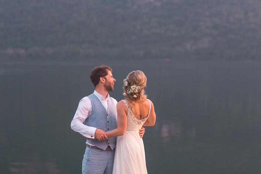 Casamento na Itália - Itália - Lake Maggiore - Simone Lobo