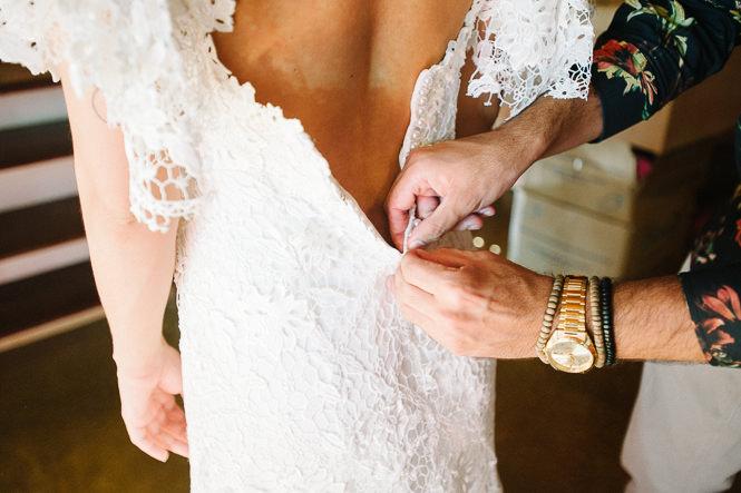 casamento-romantico-ao-ar-livre-18