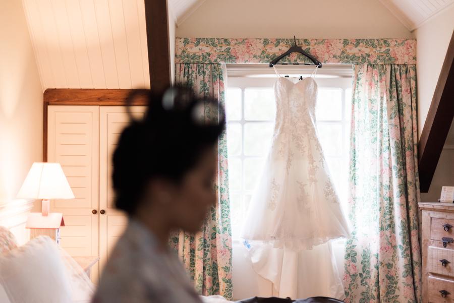 casamento-romantico-oriental-ao-ar-livre-17