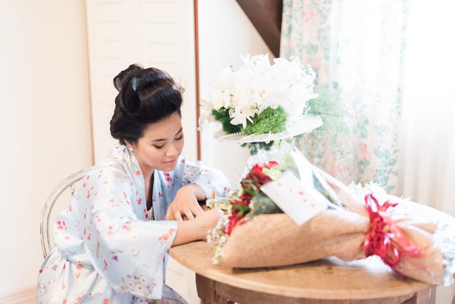 casamento-romantico-oriental-ao-ar-livre-19