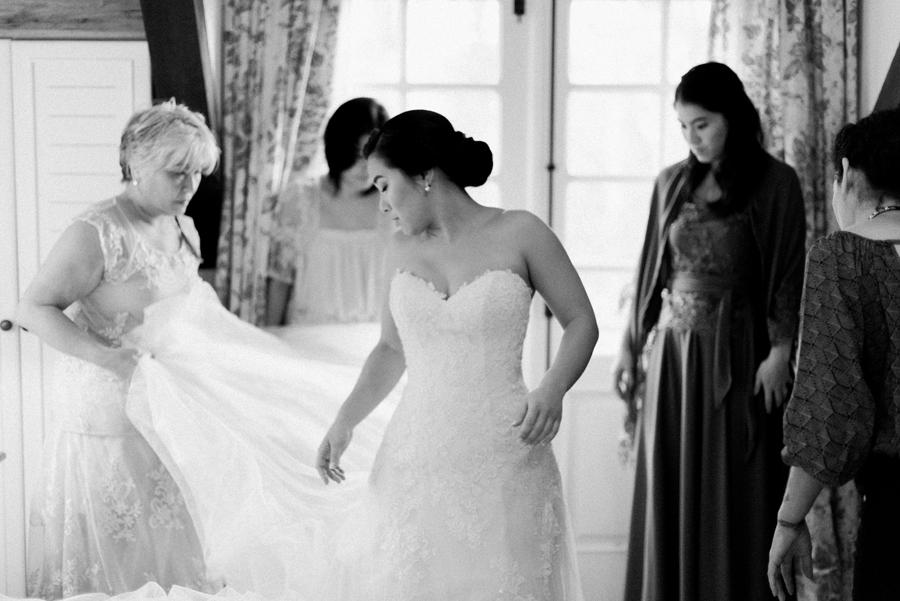 casamento-romantico-oriental-ao-ar-livre-23