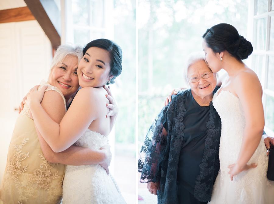 casamento-romantico-oriental-ao-ar-livre-25