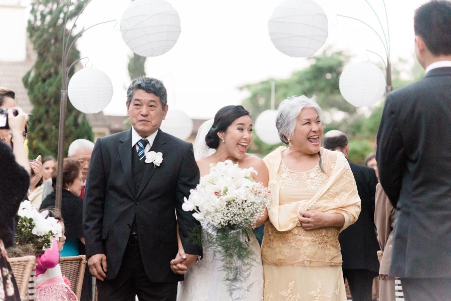 casamento-romantico-oriental-ao-ar-livre-31