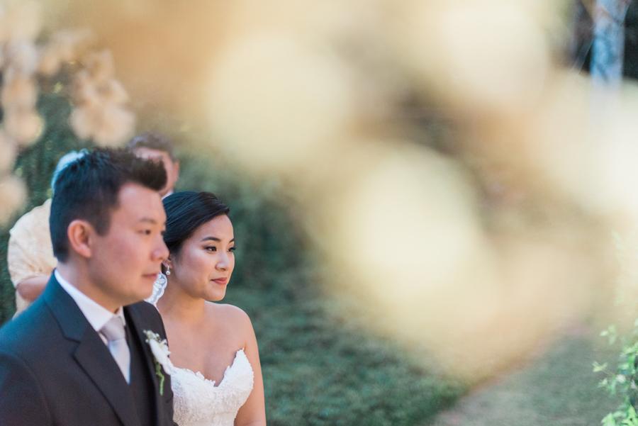 casamento-romantico-oriental-ao-ar-livre-33