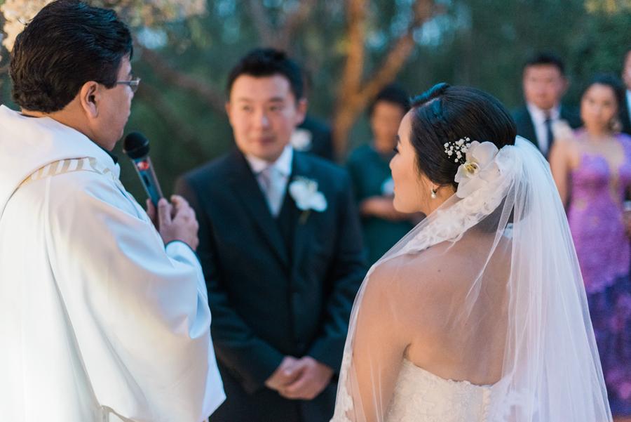 casamento-romantico-oriental-ao-ar-livre-35