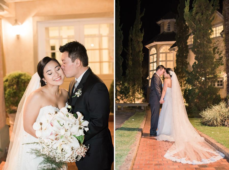 casamento-romantico-oriental-ao-ar-livre-39