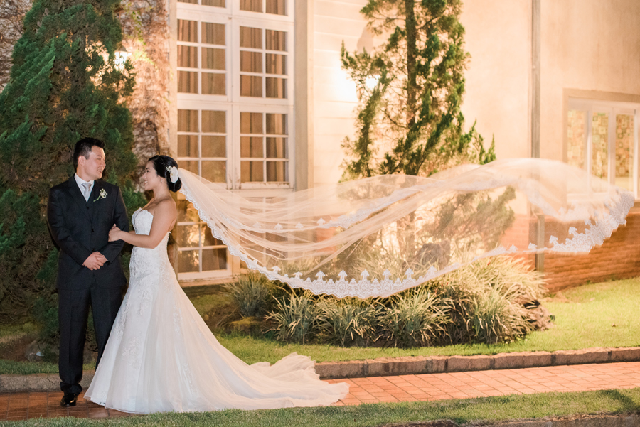 casamento-romantico-oriental-ao-ar-livre-40